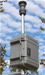 PM2.5采样器价格,空气采样器价格