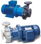 工程塑料磁力泵|磁力驱动离心泵