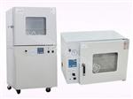 上海真空干燥箱报价,DZF-6020真空干燥箱,真空干燥箱价格