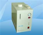 QL系列氢气发生器