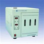 GX系列氮氢空一体机