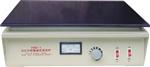 指针式远红外耐酸碱控温电热板 ,远红外耐酸碱搪瓷加热板 ,可燃性液体搪瓷加热板