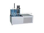 供应JOYN-3000A高低温超声波萃取仪,低温超声波萃取仪价格,河北低温超声波萃取仪生产厂家