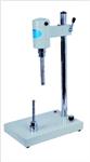 实验室高剪切乳化机 ,高剪切乳化机, 数显式实验室乳化机