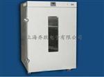 台式电热恒温鼓风干燥箱,DHG-9070A恒温鼓风干燥箱,恒温鼓风干燥箱厂批发