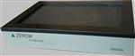 DH430M长沙基隆全新推出特氟龙防腐石墨电热板
