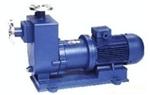 自吸式磁力泵|不锈钢磁力自吸泵