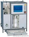 进口德国自动石油蒸馏仪/油品蒸馏测定仪
