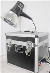 紫外线探伤灯 UL-125
