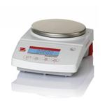 AR3202CN奥豪斯AR3202CN电子天平,称黄金专用电子天平现货,泉州电子天平促销