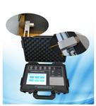 自动扶梯制动安全性能检测仪