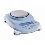 CAV412精密电子天平CAV412报价,分析天平 410g/0.01g,先进型天平火热促销