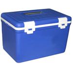 17L医院专用疫苗接种箱,便携式疫苗接种箱