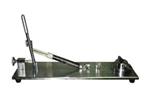 耦合器拉力试验机