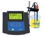 电线电缆氟含量测试仪
