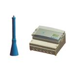 DLM50 分体型超声波物位计-100