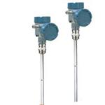 CDGW540 雷达液位计
