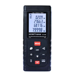 激光测距仪HT-308(80米)