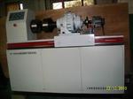 HY-1000NM金属扭转试验机