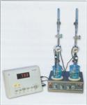 全自动电位滴定仪 ZDW-2、ZD-2A