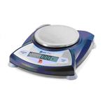SPS402F便携式电子天平SPS402F供应,奥豪斯电子天平总代理,泉州电子分析天平促销