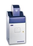 UVP凝胶成像系统   BioSpectrum系列荧光、化学发光成像系统