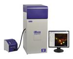 UVP iBox Explorer活体小动物荧光显微成像系统