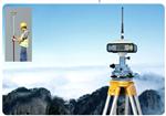 激光盘煤仪系统解决方案,固定式数字化煤场测量仪器功能介绍