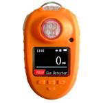 厂家供应一氧化碳检测仪,一氧化碳报警器,一氧化碳探测器