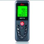 激光测距仪 ,手持式激光测距仪, 便携式测距仪