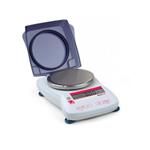 SE402F奥豪斯电子天平SE402F价格,便携式电子天平促销,厦门电子精密天平现货