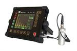 超声波探伤仪, 通用型数字超声波探伤仪, 测厚超声波探伤仪