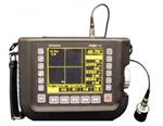 超声波探伤仪 ,全数字化超声波探伤仪 ,高精度探伤仪