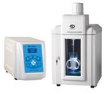 Scientz-IID超声波细胞粉碎机,超声波细胞粉碎机价格,上海超声波细胞粉碎机