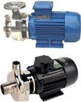 不锈钢耐腐蚀泵|小型不锈钢耐腐蚀离心泵