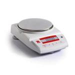 CP4202C通用型天平CP4202C供应,三明进口电子天平现货,精密天平报价