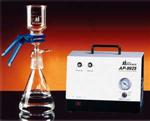 AL系列溶剂过滤器