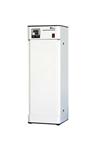 AT-630制备色谱柱恒温箱
