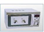 离子色谱仪, 单柱法分析阴离子色谱仪