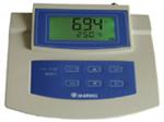 供应酸度计PHS-3C、数显酸度计PHS-3C、四川酸度计批发商