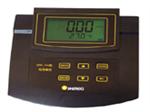 供应电导率仪DDS-11A、电导率仪DDS-11A主要特点、四川电导率仪