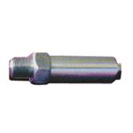 BPR-10A型电阻应变压力传感器