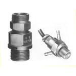 BPR-2、3电阻应变压力传感器