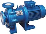 �v氟塑料磁力泵|磁力驱动离心泵