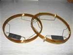BPX608 �C 35%苯基聚硅苯-硅氧烷