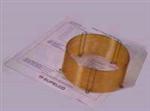 SolGel-1ms �C 100%二甲基聚硅氧烷