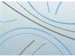 预切固定长度聚合材料管路PTFE/FEP/PEEK/ETFE