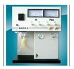 FP640火焰光度计系列