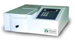 5600E 高精度元素光谱分析仪