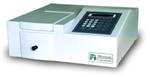 5500E 高精度元素光谱分析仪